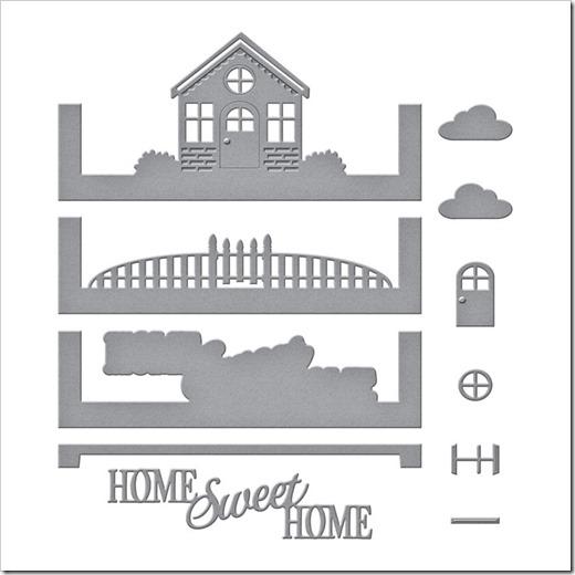 S4-1081-Cozy-Home-Scene