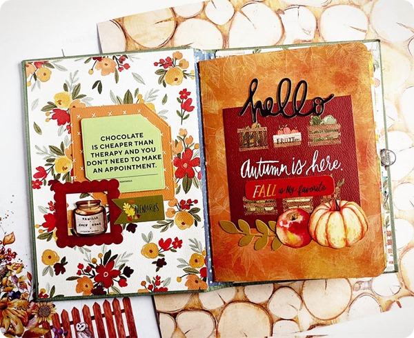 album_jesienny_1