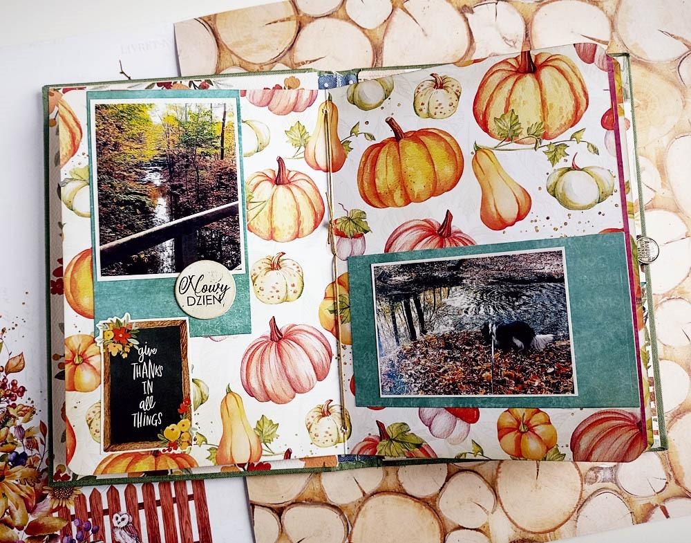 album_jesienny_3