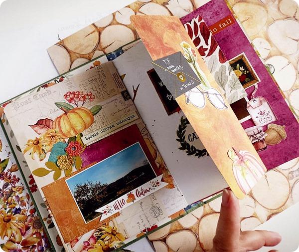 album_jesienny_4
