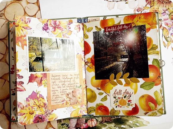 album_jesienny_6