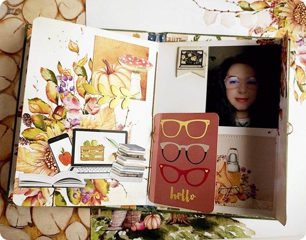 album_jesienny_7