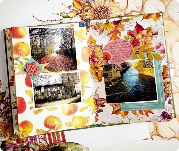 album_jesienny_8