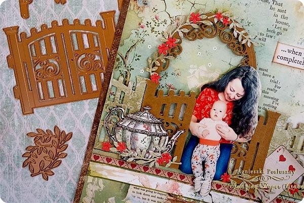 0521Week1-AgnieszkaPosluszny02_blog