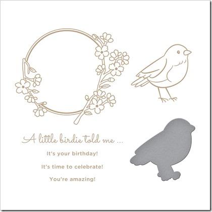 GLP-286-Sweet-Cardlets-II-Becca-Feeken-A-Little-Birdie