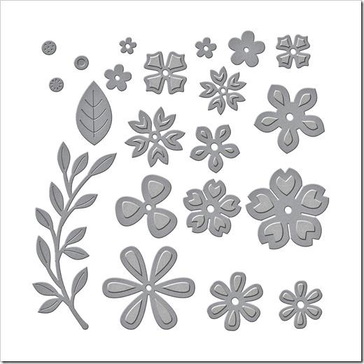 S3-420-Beautiful-Sentiment-Vignettes-Becca-Feeken-Petite-Floral-Potpourri-Color__75218.1619413309
