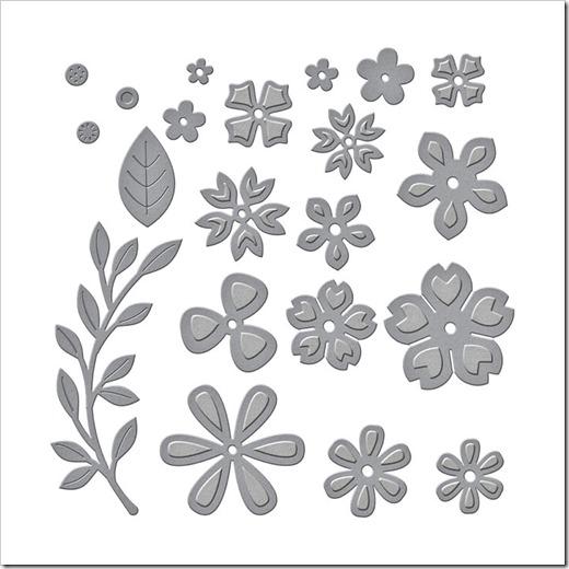 S3-420-Petite-Floral-Potpourri