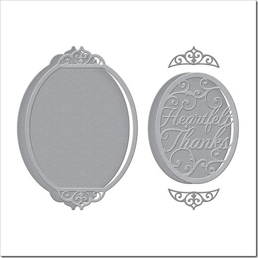 heartfelt-thanks-vignette-etched-dies-from-beautiful-sentiment-vignettes-collection-by-becca-feeken