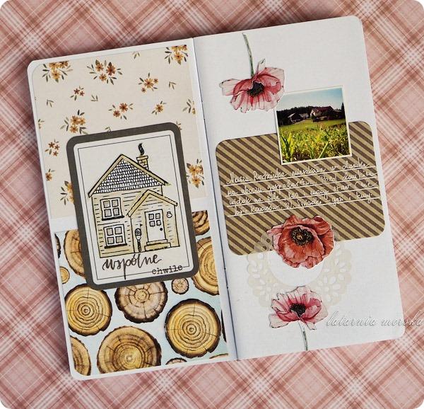 travel_journal_scrapbooking_album_3