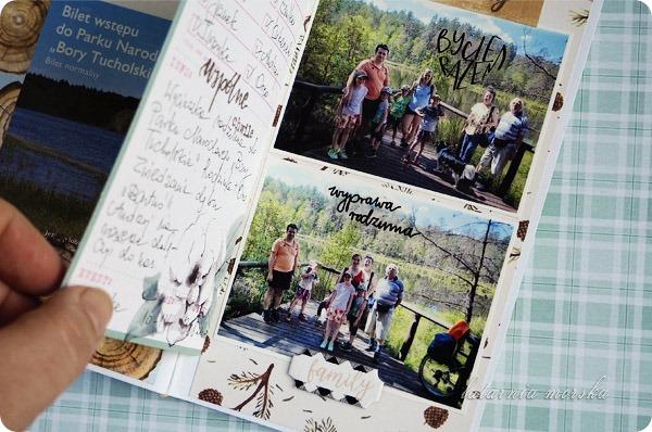 travel_journal_scrapbooking_album_5